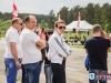 DSC_Драг_Клепачи_2016_000482