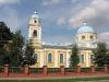 nevsky_sobor429_d68_0
