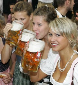 Родители пьющих детей не смогут выехать за границу