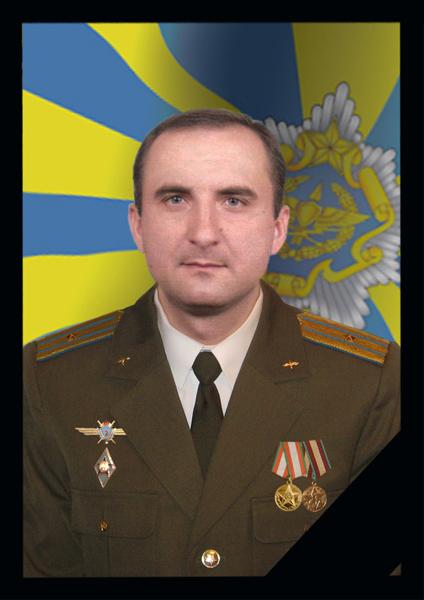 2 декабря в Пружанском районе объявлено днем траура. Фотографии погибших лётчиков