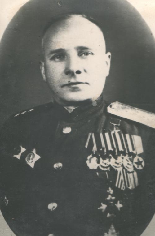 4. Богданов С.И