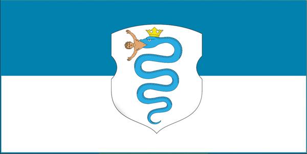 Pruzhany-flag-concept-d