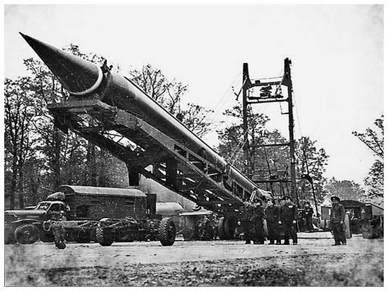 3. ракета Р-12