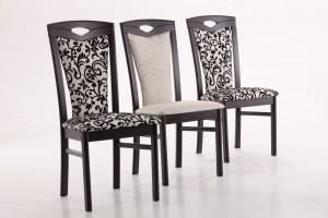 деревянные-стулья-для-кухни-300x200