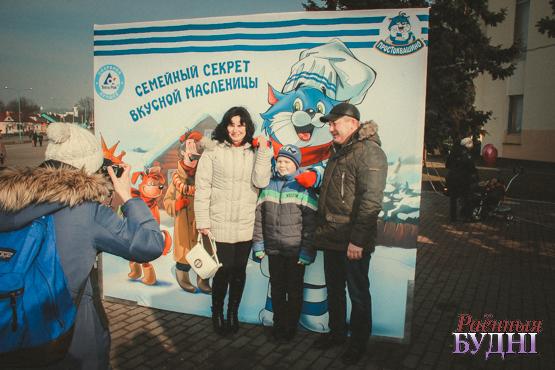 22фев2015_4903