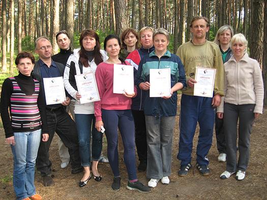туристический слёт учителей 2015г. паперня (17-19.06) 044