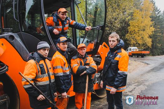 В воскресенье в Беларуси празднуется День автомобилиста и дорожника