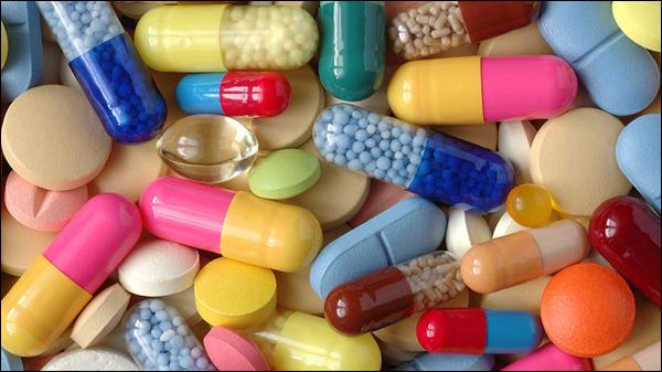 lekarstva-600