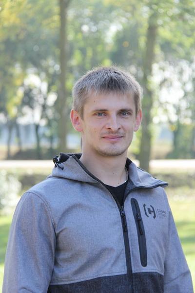 Бабигорец_измен.размер