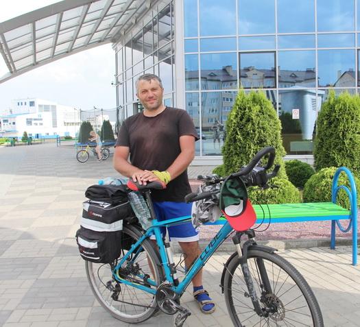 Велосипедист_измен.размер