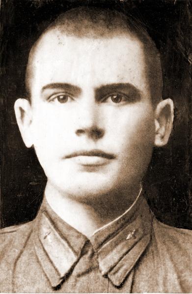 рядовой Пономаренко 1940_измен.размер