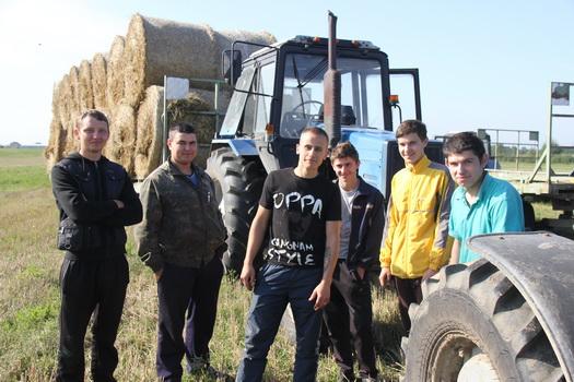 Сельхозотряд_измен.размер