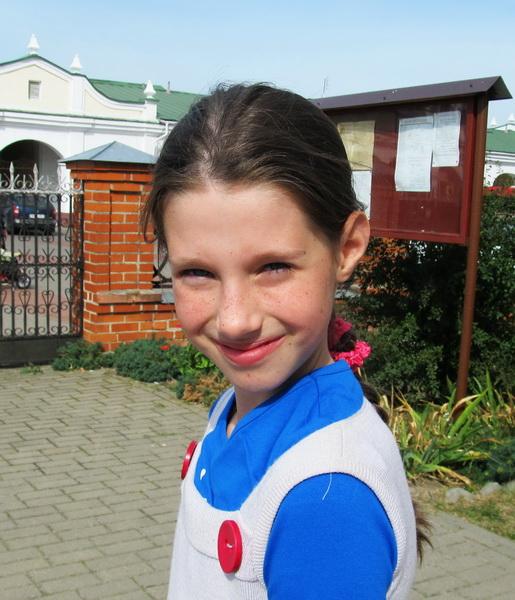 anya-10-let_izmen.razmer