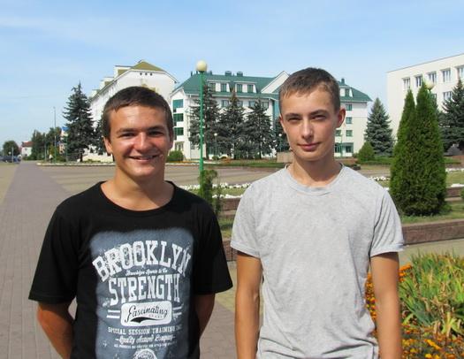 dva-uladzislava-navuchency-kaledzha-z-pinskaga-rayona_izmen.razmer