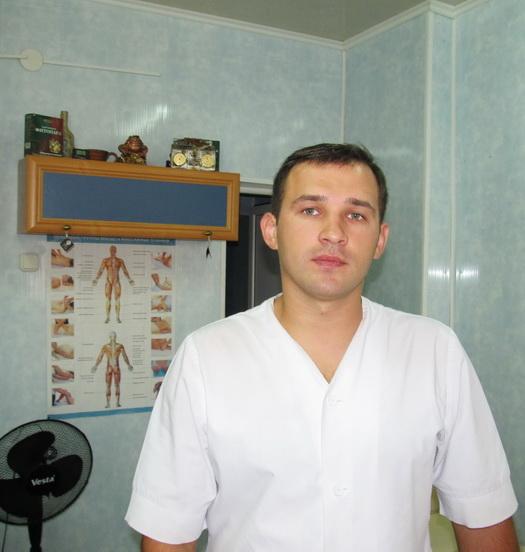 masazhyst-anatol-g.pruzhany_izmen.razmer
