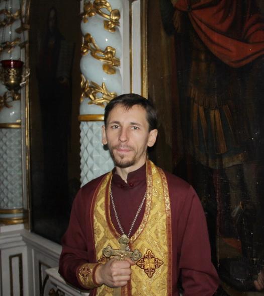 ierej-georgij-arabej-kliryk-svyata-alyaksandra-ne%d1%9eskaga-sabora