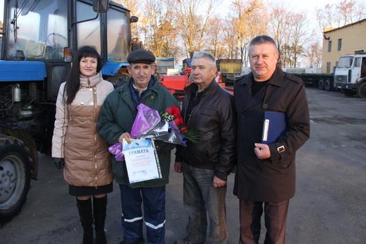 70-let-kolyadichi