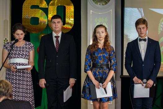 img_7235-kopiya_novyj-razmer
