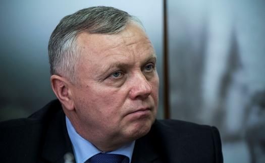 generalnyj-direktor-gpu-nacionalnyj-park-belovezhskaya-pushha-aleksandr-buryj-aleksandr-bury_novyj-razmer