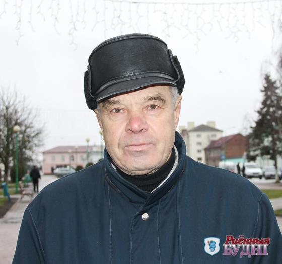 dmitryj-alyaksandravich-mikulik-g.-pruzhany-pensiyaner_