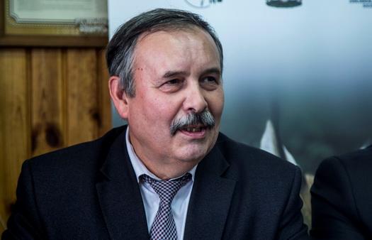 zamestitel-ministra-prirodnyx-resursov-i-oxrany-okruzhayushhej-sredy-respubliki-belarus-igor-kachanovskij-igor-kachanovskii_novyj-razmer