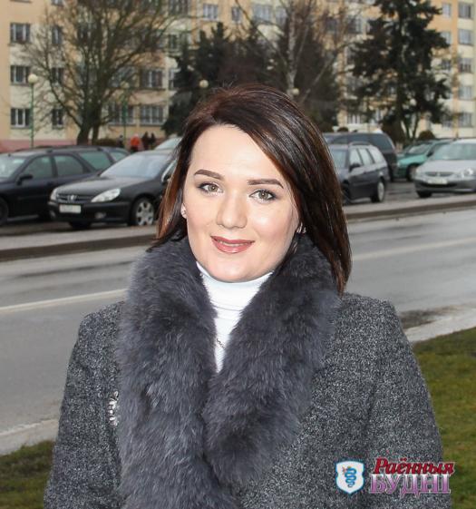 yuliya-g.pruzhany-veterynarny-%d1%9erach