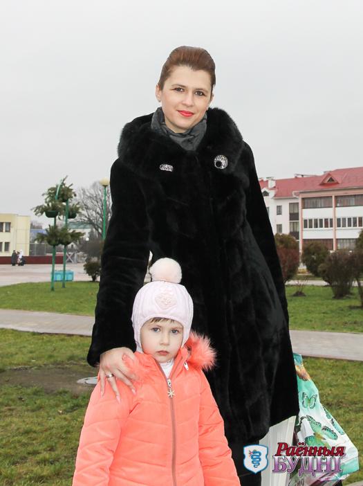 yana-z-dachkoj-alyaksandraj-yuryst