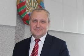 7 февраля состоится прямая линия с главным инженером Брестского филиала РУП «Белтелеком»