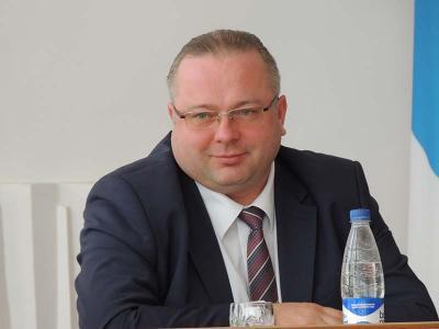 Сегодня состоится прямая линия с Помощником Президента Василием Герасимовым по вопросам занятости и трудоустройства