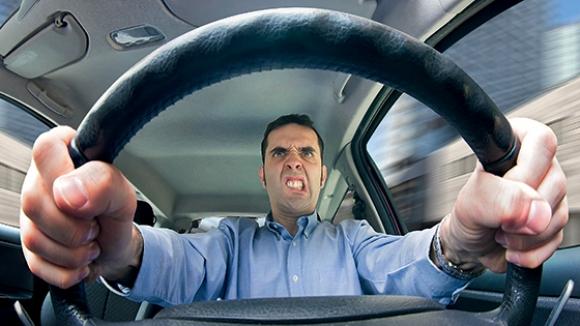 152 водителя в Пружанском районе привлечены к административной ответственности за превышение скорости