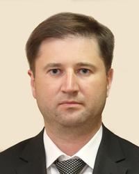 19 мая в Пружанах проведет выездной прием первый заместитель председателя Госкомитета по имуществу РБ  А. А. Васильев. Запись на прием только сегодня!