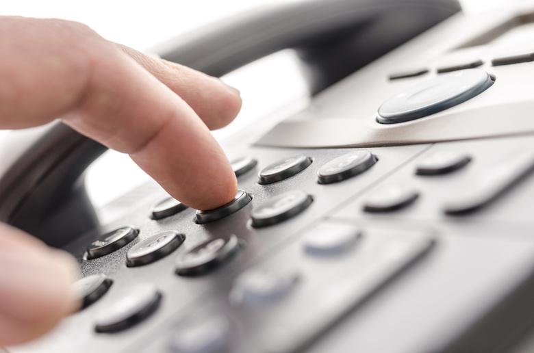 22 мая пройдет прямая телефонная линия с полковником юстиции Владимиром Жигарем