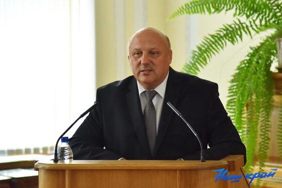 Заместитель председателя Брестского облисполкома О.И. Величко проведет личный прием по предварительной записи