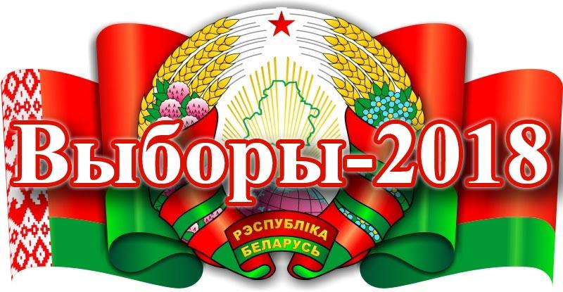 10 снежня пачалося вылучэнне кандыдатаў у дэпутаты мясцовых Саветаў