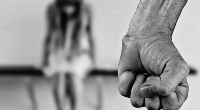 Внезапная смерть жительницы Слобудки носит криминальный характер: судебно-медицинская экспертиза дала заключение о механической асфиксии