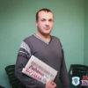 В ЦТДМ прошел шахматно-шашечный турнир на призы газеты «Раённыя будні»