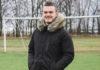 Футбольная лестница Евгения Бобрука, или Как пружанский парень попал в минское «Динамо»