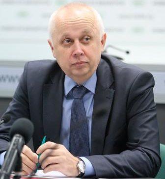 Министр транспорта и коммуникаций Республики Беларусь Анатолий Сивак проведет личный прием в Брестском облисполкоме. Предварительная запись 15 января