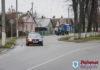 Парковки, велодорожки и «лежачие полицейские». Чего ждать городу в новом году?