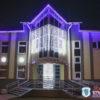 26 декабря стартует конкурс на лучшее новогоднее украшение объектов и домов