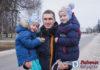 Агроном-агрохимик Сергей Степанов: «В «Мураве» меня все устраивает!»