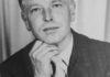 За честь «белого мундира». Более 50 лет посвятил медицине и людям фельдшер Василий Горустович