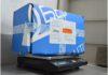 «Сюрприз» по почте. В Беларуси набирает обороты новый вид развода доверчивых граждан