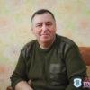 Главный инженер ОАО «Великосельское Агро» в свободное время смотрит биатлон и читает Пикуля