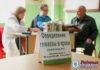 300 взрослых и 200 детей получили консультации врачей во время профилактической акции в Ружанах