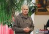В музее-усадьбе «Пружанский палацык» проходит выставка минского художника Федора Ладутьки