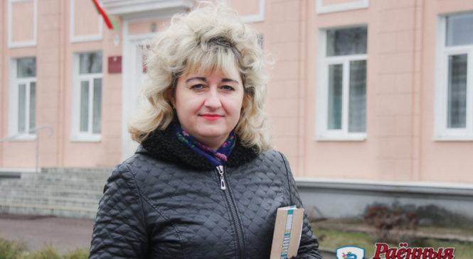 В рамках акции «Добрые дела для малой родины» в Ружанах обновят аллею боярышника и создадут композицию из роз