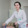 Медсестра из Ружан: «Всегда хотела вернуться на малую родину»