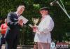 ОАО «Мурава» и в этом году стало победителем районного соревнования санитарных дружин