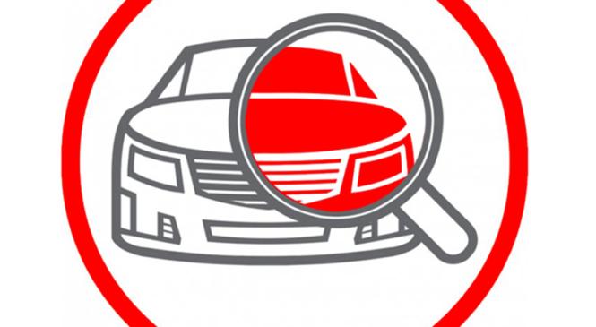 Как снизить вероятность аварийных ситуаций на дорогах? — в нашей рубрике «Автобудни»